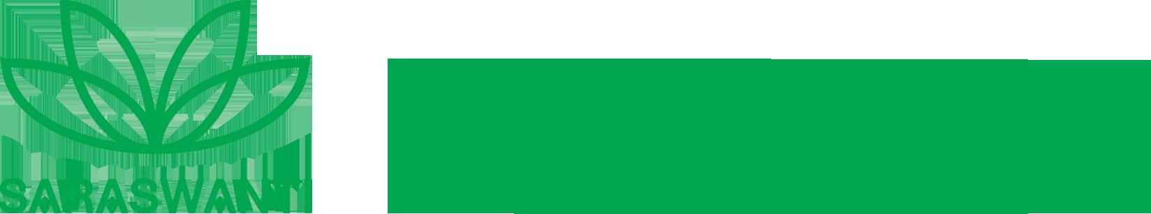 PT. SARASWANTI ANUGERAH MAKMUR