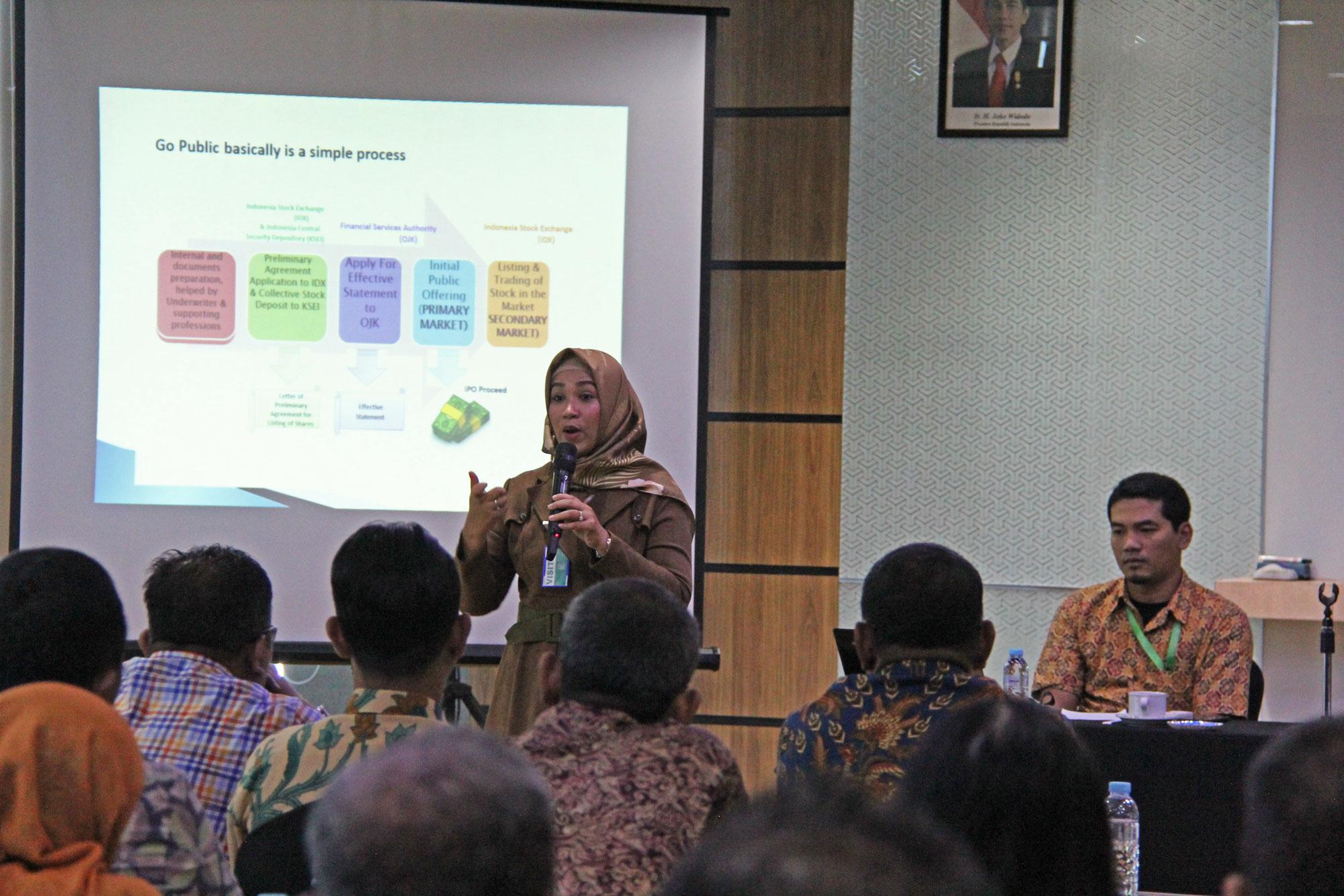 Workshop Risk Management Audit 06