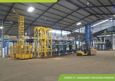 saraswanti factory gallery 001