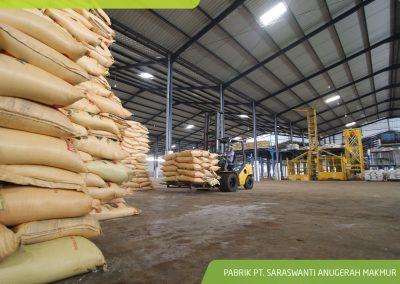 saraswanti factory gallery 002