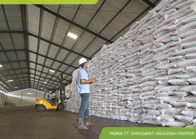 saraswanti factory gallery 003