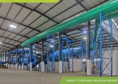 saraswanti factory gallery 004