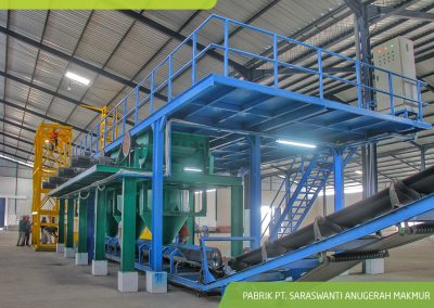 saraswanti factory gallery 005