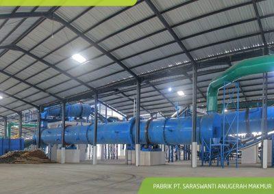 saraswanti factory gallery 006