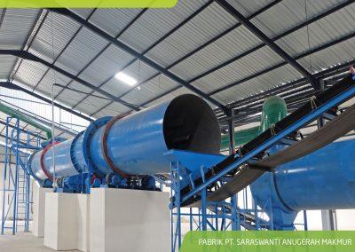 saraswanti factory gallery 007