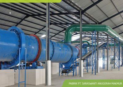 saraswanti factory gallery 008