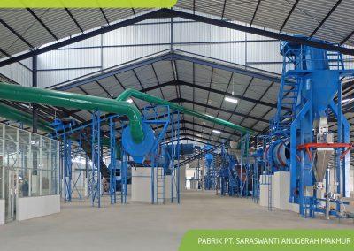 saraswanti factory gallery 009