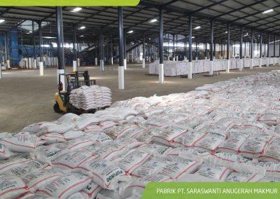 saraswanti factory gallery 010