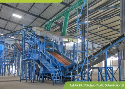saraswanti factory gallery 011