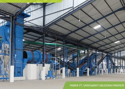 saraswanti factory gallery 012