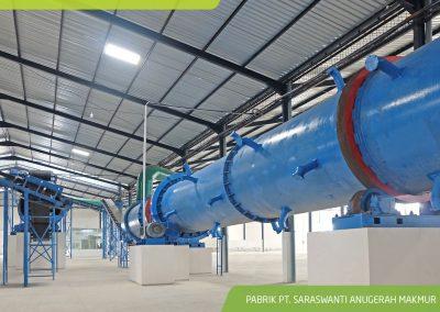 saraswanti factory gallery 013