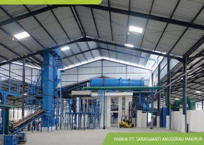 saraswanti factory gallery 014