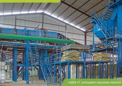 saraswanti factory gallery 015