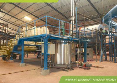 saraswanti factory gallery 016