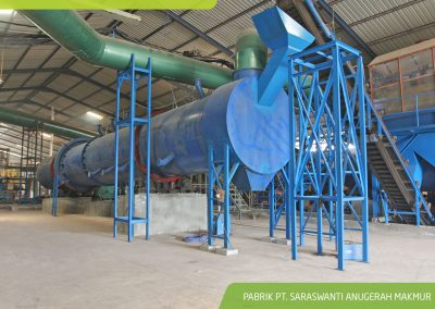 saraswanti factory gallery 017