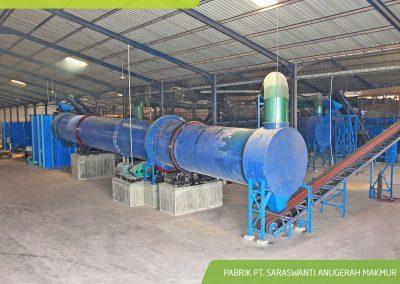 saraswanti factory gallery 018