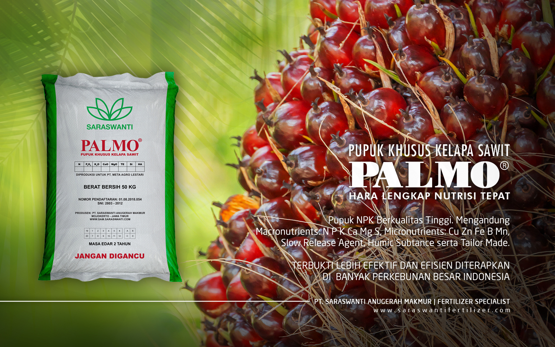 saraswanti pupuknpk npk pupuksawit palmo 02