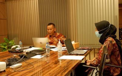 Public Expose PT Saraswanti Anugerah Makmur Tbk