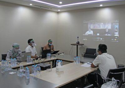 Rapat Evaluasi Kinerja Pemasaran_6057
