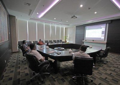 Rapat Evaluasi Kinerja Pemasaran_6060