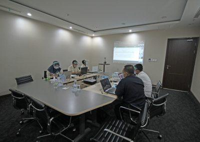 Rapat Evaluasi Kinerja Pemasaran_6062